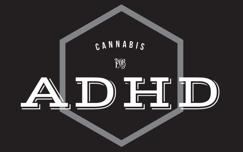 cannabis for adhd
