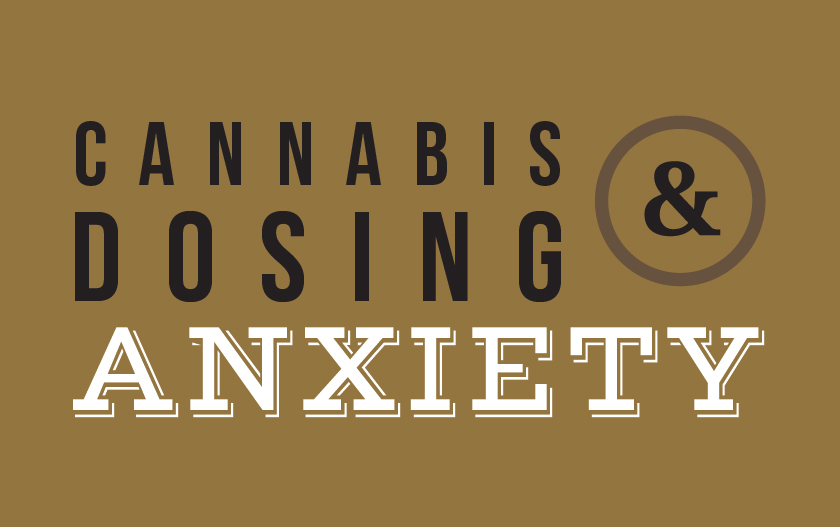 Best Cannabis For Anxiety | Indica vs Sativa For Anxiety