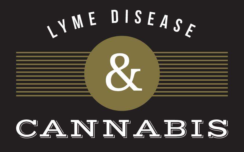 medical marijuana for lyme disease