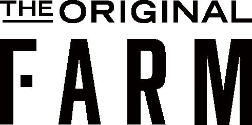 Original FARM
